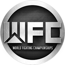 World Fighting Championships
