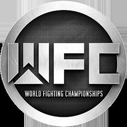 World Fighting Championships